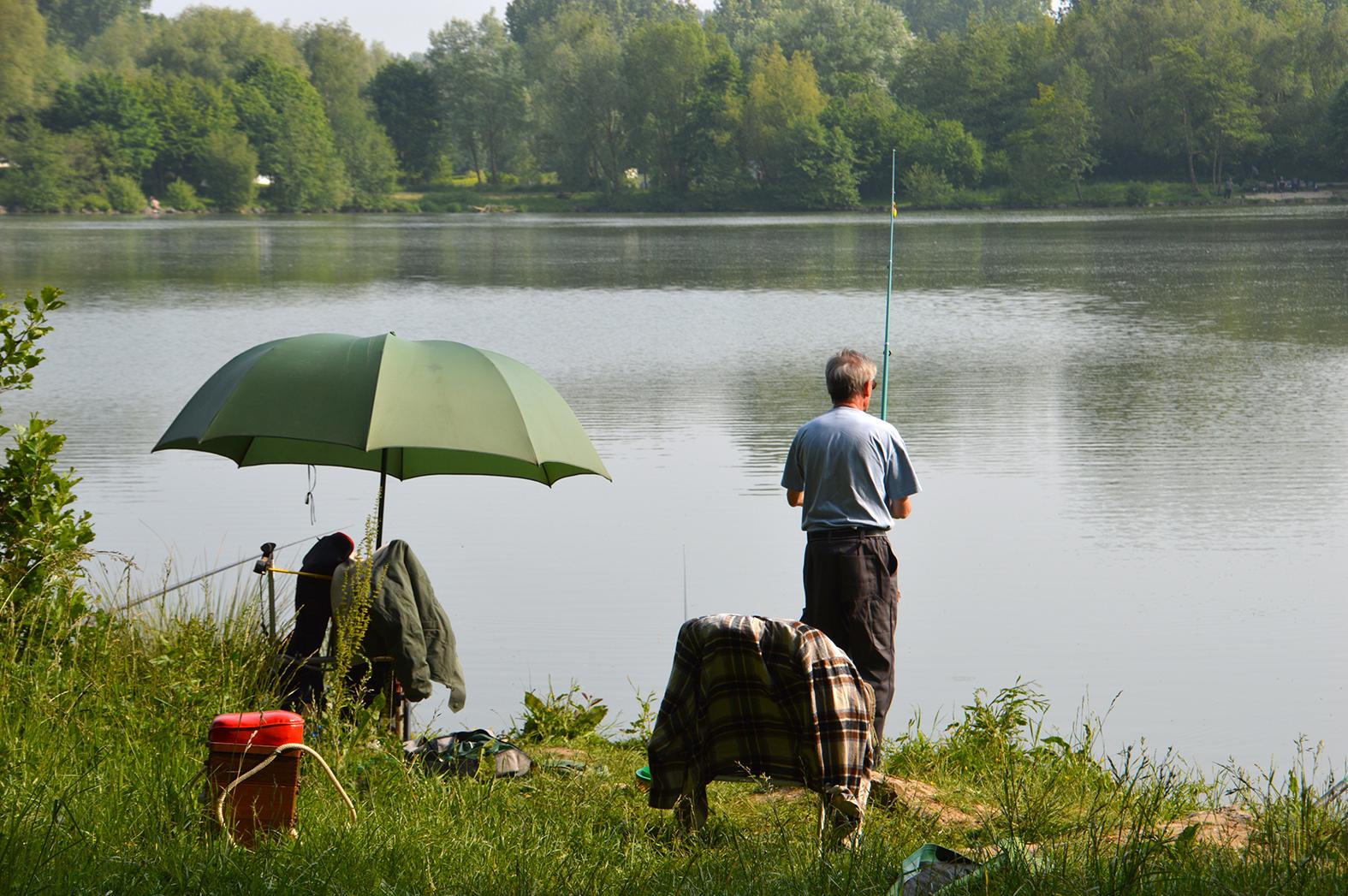 fishing-3494062