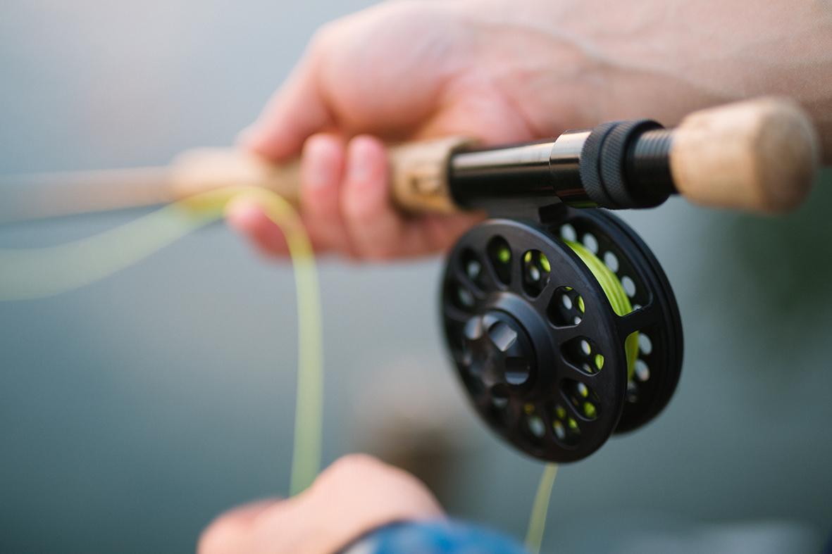 fly-fishing-1149502