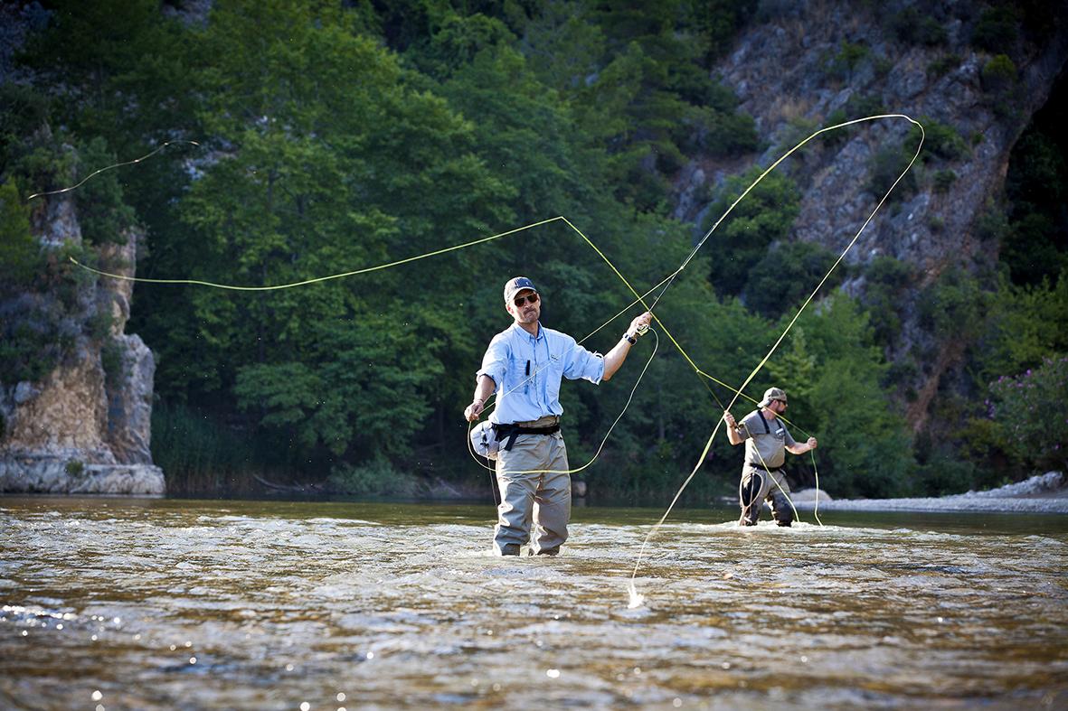 fly-fishing-5442213