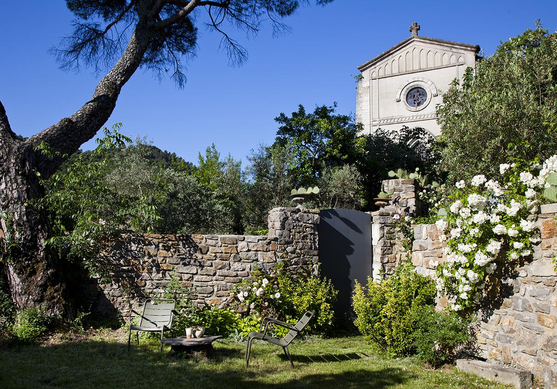 jardin-IMG_4543