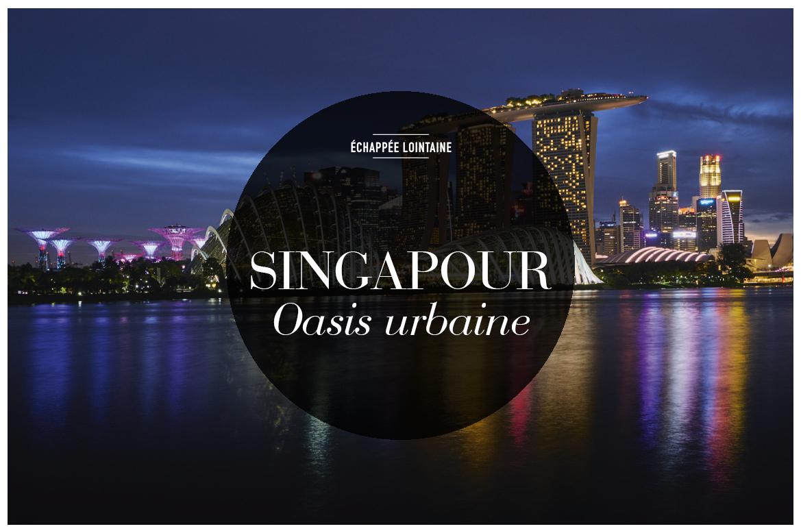 1_SINGAPOUR