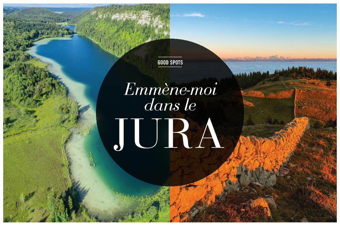 2_JURA