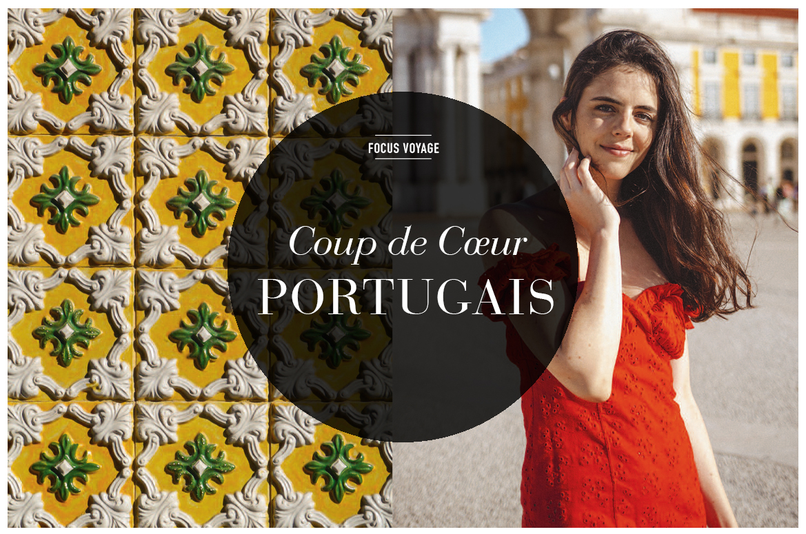 9_PORTUGAIS
