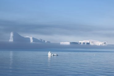 N24 – Groenland et Arctique canadien