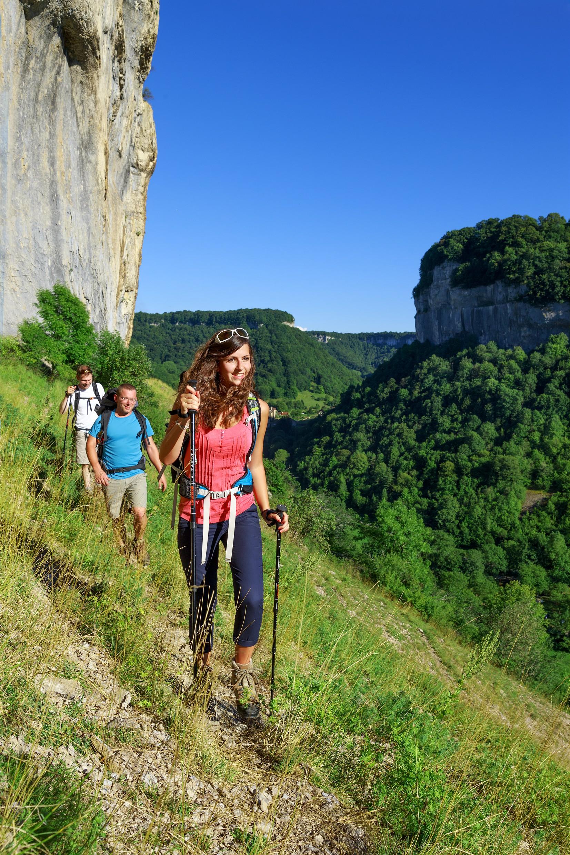 juratourisme_01010 - Baume-les-Messieurs - ёSt'phane Godin - Jura Tourisme